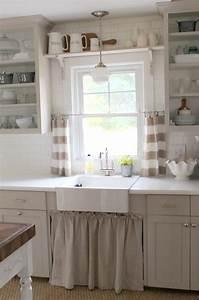 Best 25+ Kitchen sink window ideas on Pinterest Kitchen