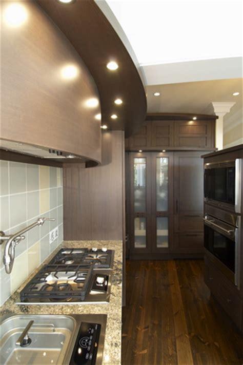 kitchen ceilings designs ceiling design ceiling design hyderabad sh interior 3332