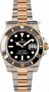 rolex submariner 116613 steel gold save at bob 39 s watches