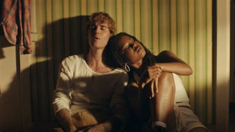 justin bieber drops  single  video  holy feat