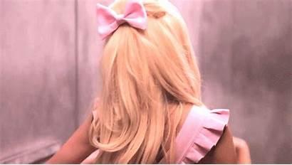Blonde Hair Kawaii Pink Gifs Pastel Maar