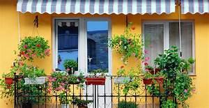 Metall Sonne Für Hauswand : schattenspender f r balkon und terrassen ratgeber haus garten ~ Whattoseeinmadrid.com Haus und Dekorationen