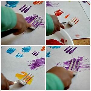 art activities for preschoolers - PhpEarth