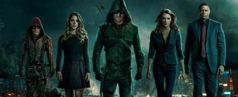 Resume Arrow Saison 3 Episode 9 by Arrow Votre Avis Sur L 233 Pisode The Calm 3x01 Le Teaser Du Prochain 233 Pisode Les