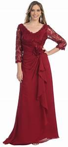 2015 sale wedding vestido de renda new plus size mother of With mother of the groom wedding dresses plus size