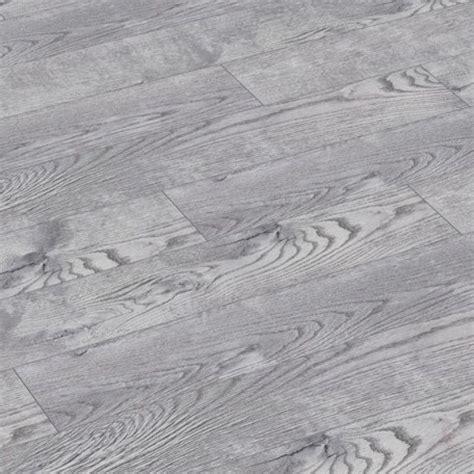 laminato pavimento prezzi prezzo pavimento laminato rovere grigio