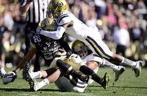UCLA Football Recruiting: 2015 Defensive Big Board Update