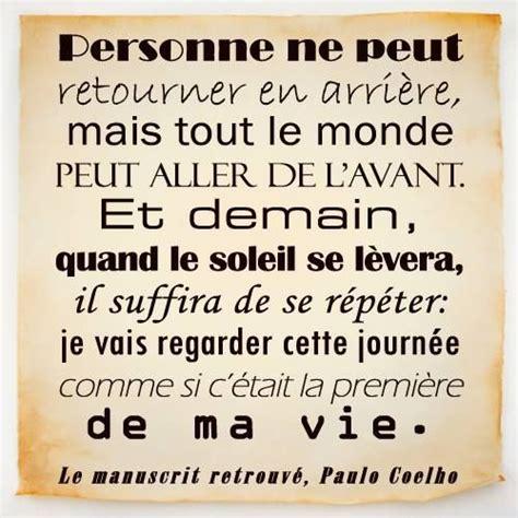 Tatouage Carte Du Monde Cote by 1000 Id 233 Es Sur Le Th 232 Me Les Tatouages De La Carte Du Monde