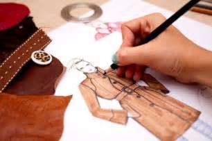 fashion designer how to become a fashion designer