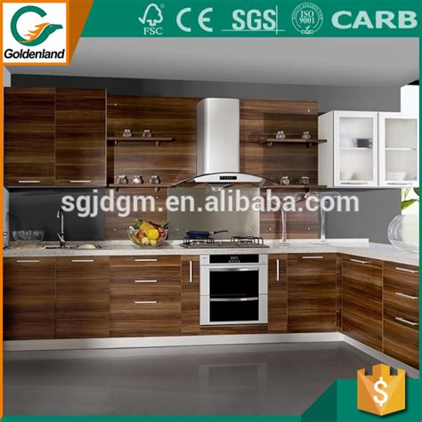 imported kitchen cabinets from china 2016 austalian modern kitchen design imported kitchen