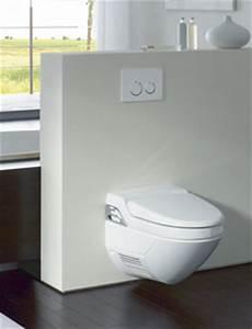 Wc Spülung Geberit : toilette ohne sp lkasten pz53 hitoiro ~ Michelbontemps.com Haus und Dekorationen