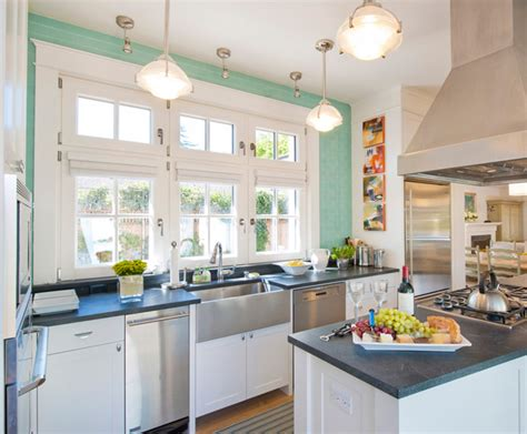 turquoise and green kitchen passivworks house of turquoise 6398