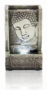 Tischbrunnen Mit Beleuchtung : ambient buddha tischbrunnen mit beleuchtung 34 99 ~ Orissabook.com Haus und Dekorationen