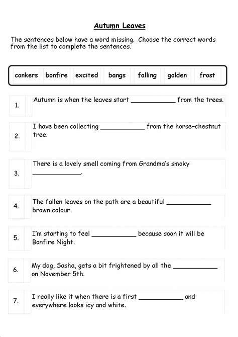 ks1 reading skills national curriculum literacy guided