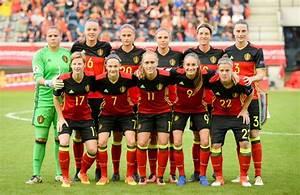 Equipe Foot Espagne Liste : as eupen le match belgique espagne foot f minin le 8 av eupen communes r gions ~ Medecine-chirurgie-esthetiques.com Avis de Voitures