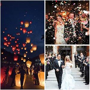 non traditional wedding ideas to make your wedding stand out With non traditional wedding ideas