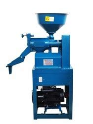 rice mill at price in india