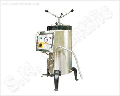 Uv Sterilizer Cabinet Suppliers by Sterilization Equipment Manufacturer Sterilization