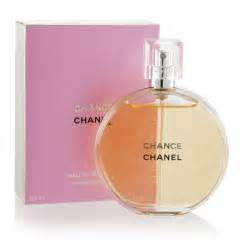 wrapping paper chanel chance eau de toilette 100ml 39 s of kensington
