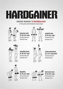 Pin By Sundowner On Body Training