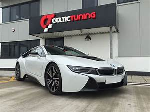 Bmw Chip Tuning Reviews : bmw i8 1 5 turbo hybrid chip tuning ~ Jslefanu.com Haus und Dekorationen