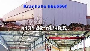 Gebrauchte Immobilie Qm Preis : gebrauchte stahlhalle kranhalle hbs556f ~ Buech-reservation.com Haus und Dekorationen