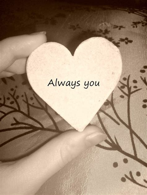 always you 01 14 14 nnhs newsletter it