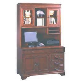 i8508 aspen home furniture chateau de vin home office furniture desks