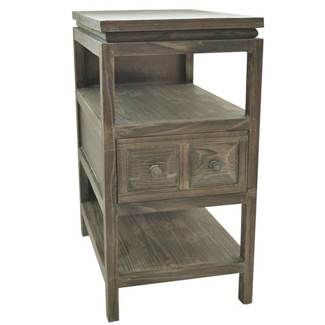 grand junction chairside  crestview collection cvfzr