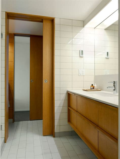 ada bathroom design ideas 30 beautiful midcentury bathroom design ideas