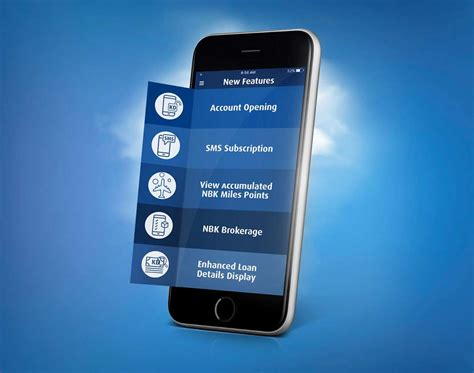 Banking Mobile by Mobile Banking Banking App National Bank Of