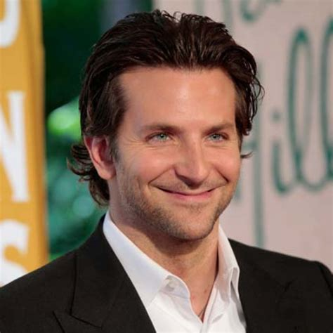 Bradley Cooper stays home to care for his mother and ...