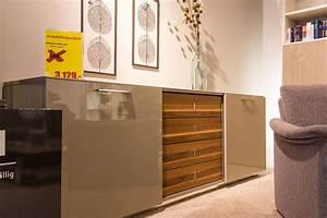 Sideboard Sand Hochglanz : gwinner sideboard perfect gwinner sideboard with gwinner sideboard finest best sideboard eiche ~ Indierocktalk.com Haus und Dekorationen