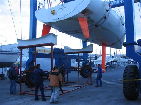 sun marine port camargue 1er port de plaisance d europe