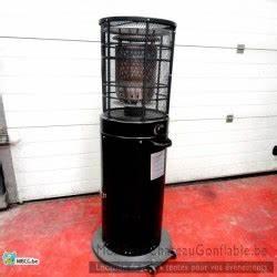 Location Chauffage Exterieur : location chauffe terrasse gaz bas au meilleur prix ~ Mglfilm.com Idées de Décoration