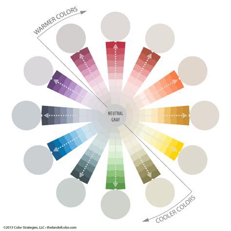 thelandofcolor