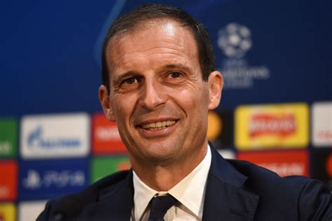 Next Tottenham manager odds: Jose Mourinho and Julian ...
