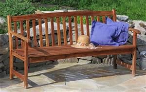 Gartenmöbel Holz Massiv : gartenm bel aus holz massiv rustikal wei furnerama ~ Eleganceandgraceweddings.com Haus und Dekorationen