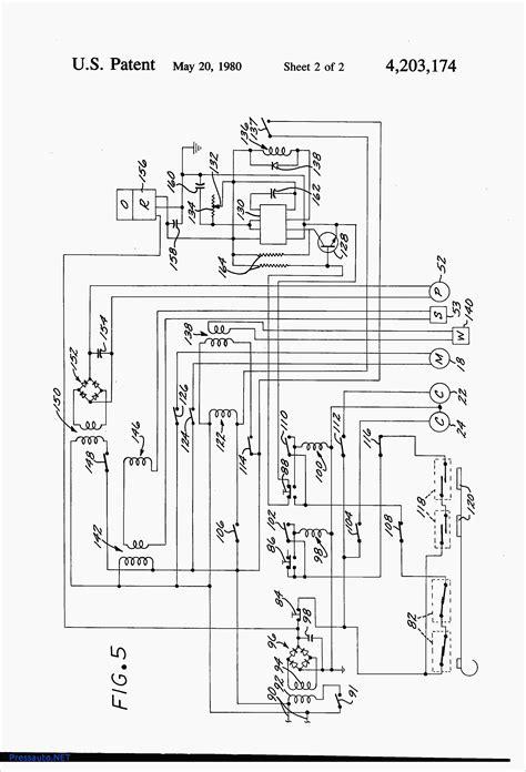 electric tarp motor wiring diagram free wiring diagram