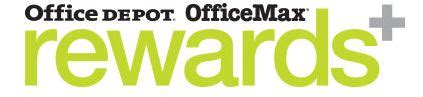 Office Max Rewards by Office Depot Office Max Free Office Supplies After