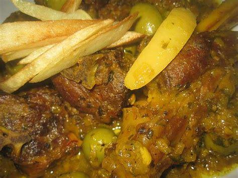 classement cuisine mondiale classement de la cuisine marocaine