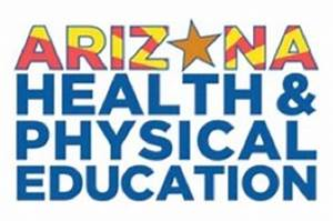 Arizona Health & Physical Education Announces 2013 State ...