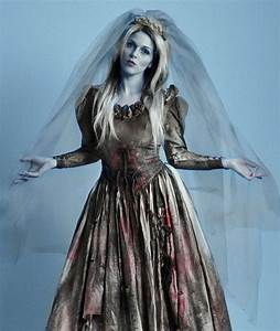 55 best images about Zombie Bride on Pinterest | Halloween ...