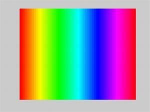 Colormap Manipulations  U00bb Loren On The Art Of Matlab
