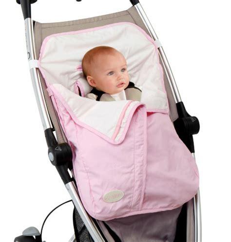 Decke Für Kinderwagen  Für Baby Mädchen Und Für Baby Jungen