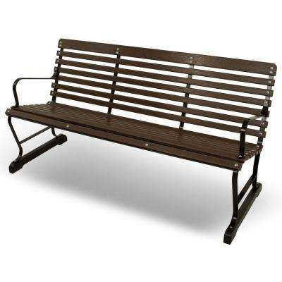 home depot wood bench outdoor benches patio chairs patio furniture