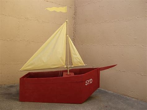 Where The Wild Things Are Boat Diy by 17 Best Images About Where The Wild Things Are Party On
