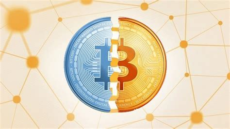 The next bitcoin halving will soon be upon us, and many people expect it to have a positive effect on the bitcoin price. Bitcoin Halving and Price Forecasts - a Difficult Terrain - Block-builders.net