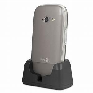 Tablette Senior Fnac : telephone mobile senior ~ Melissatoandfro.com Idées de Décoration