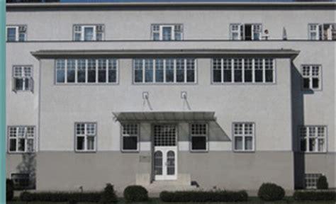 josef hoffmann contemporary design clasic design